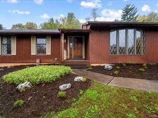 109 Sedgewick Park, New Hartford, NY 13413