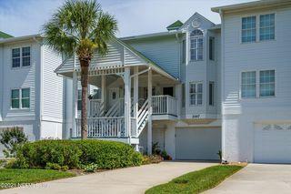 3347 Lighthouse Point Ln, Jacksonville, FL 32250