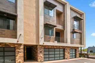 6990 E 6th St #1015, Scottsdale, AZ 85251