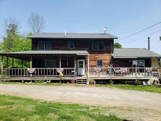 21 Peaks Hill Rd, Athens, ME 04912