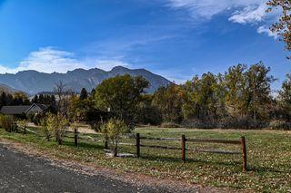 4291 Prado Dr, Boulder, CO 80303