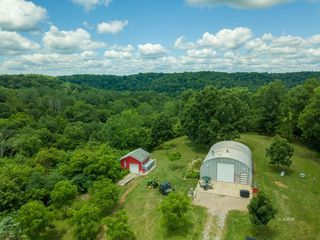 26374 Price Strong Rd, Vinton, OH 45686