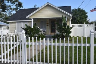 1114 Arthur Ave #A, Panama City, FL 32401