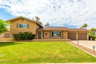 919 E La Jolla Dr, Tempe, AZ 85282