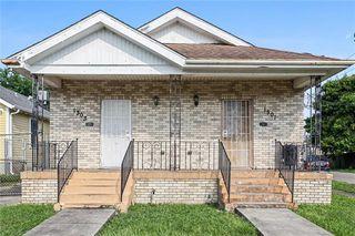 1301 Alabo St, New Orleans, LA 70117