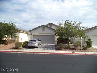 8840 Square Knot Ave, Las Vegas, NV 89143