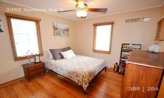 3352 Xenwood Ave S, Minneapolis, MN 55416
