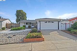 363 Inwood Ln, Hayward, CA 94544