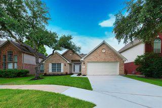 7034 Clustering Oak Ct, Richmond, TX 77407