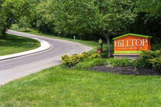 5601 View Pointe Dr, Cincinnati, OH 45213