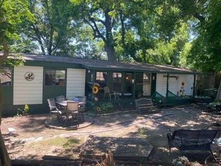 168 Lakeview Dr, Wylie, TX 75098