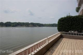 9817 Emerald Point Dr #3, Charlotte, NC 28278