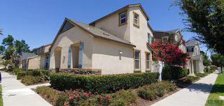 1912 Simon Schuster Way, Bakersfield, CA 93311