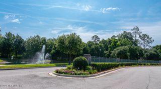 2156 Tyson Lake Dr, Jacksonville, FL 32221