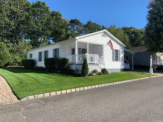 1661-508 Old Country Rd, Riverhead, NY 11901