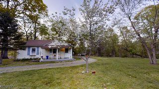 620 Stangle Rd, Martinsville, NJ 08836