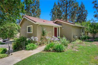 625 Calle Aragon, Oak Park, CA 91377