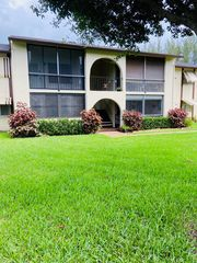 5949 La Pinata Blvd #B-1, Lake Worth, FL 33463