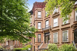263 Macdonough St, Brooklyn, NY 11233