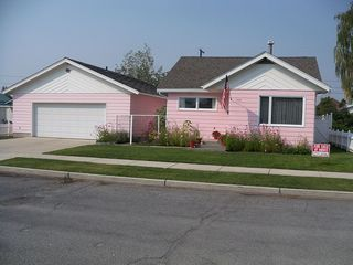 1935 Whitman Ave, Butte, MT 59701
