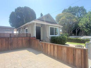 1103 Oakview Ave, Hayward, CA 94541