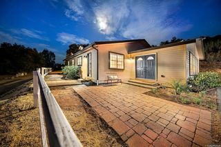 30390 Lilac Rd, Valley Center, CA 92082