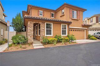 20405 Janzer Ct, Santa Clarita, CA 91350