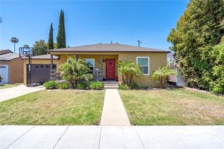 6057 Jaymills Ave, Long Beach, CA 90805