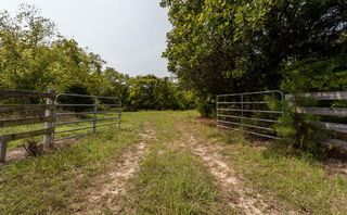 1234 State Route M, Birch Tree, MO 65438