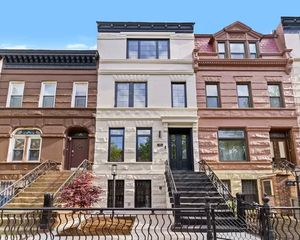 480 Mac Donough St, Brooklyn, NY 11233