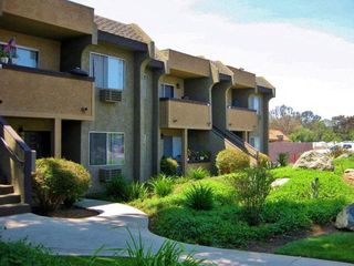 12425 Oak Knoll Rd, Poway, CA 92064
