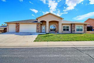 180-28 1/2 Rd, Grand Junction, CO 81503