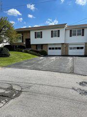 1329 Adams Ave, Altoona, PA 16602