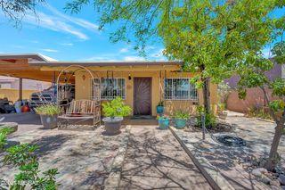 425 E 35th St, Tucson, AZ 85713