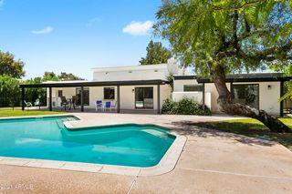 702 W Las Palmaritas Dr, Phoenix, AZ 85021