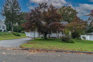 39 Sunnybrook Hill Rd, Southington, CT 06489