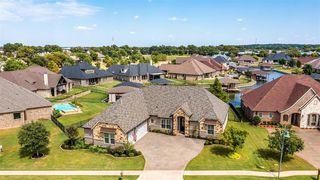 1503 Boca Bay Ct, Granbury, TX 76048