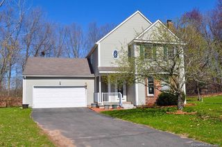 32 Chapin St, South Windsor, CT 06074