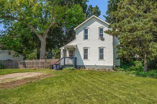 1309 Butterworth St SW, Grand Rapids, MI 49504