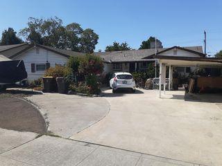 2951 Elmwood Ave, Stockton, CA 95204