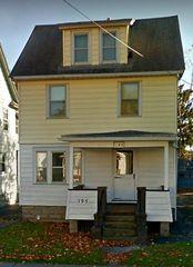 195 Michigan St, Rochester, NY 14606