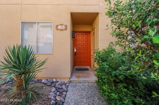 1343 E Fort Lowell Rd #B, Tucson, AZ 85719