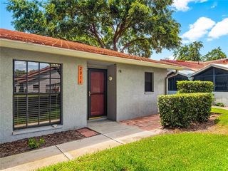2034 Arbor Ln, Clearwater, FL 33763