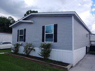 1470 Winding Trl, Orlando, FL 32825