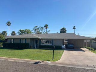 4577 E Calle Ventura, Phoenix, AZ 85018