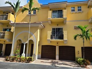2520 SW 14th Ave #803, Fort Lauderdale, FL 33315