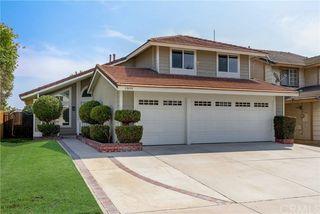 1809 Myrtle St, Corona, CA 92880