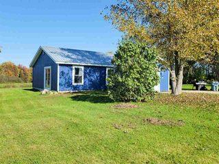 1050 County Route 49, Winthrop, NY 13697
