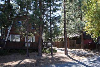 3229 Marlette Cir, South Lake Tahoe, CA 96150