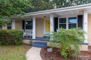 6360 Judkins Dr, Pensacola, FL 32504